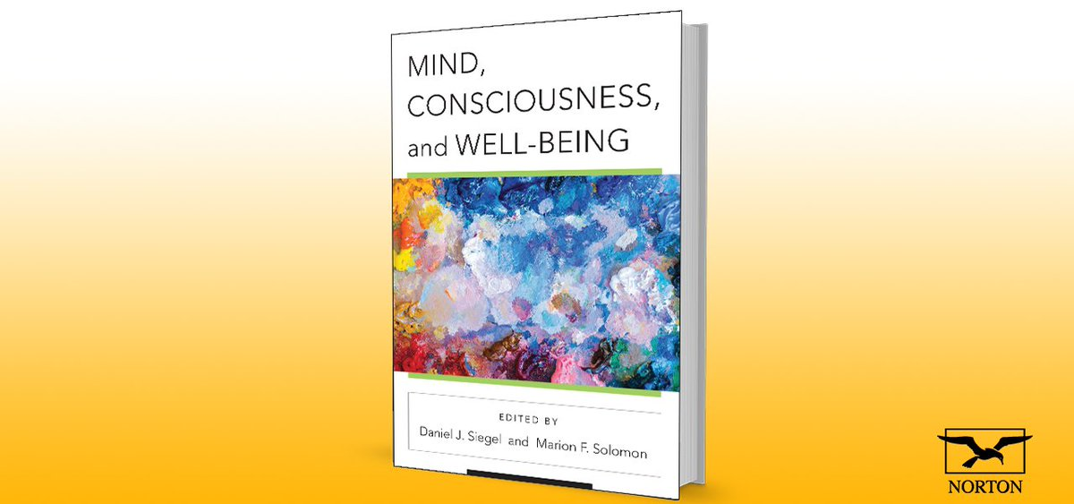 In this collection, leading writers such as @drshaunashapiro, @TrudyGoodman, @JackKornfield, @self_compassion, @drsharigeller, @Mindful_Living, @DrGarySmall, @amishijha, and more reflect on topics from mind-body medicine to the sciences of self-compassion and presence.