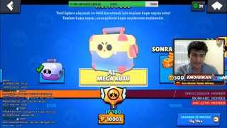 🔥https://t.co/RDDBetPGTP🔥 #gaming #video #live #videogame #videogames #game #replay #trending #trailer #gameplay #onlinegame #brawlstars https://t.co/ZW0aSYZdXy
