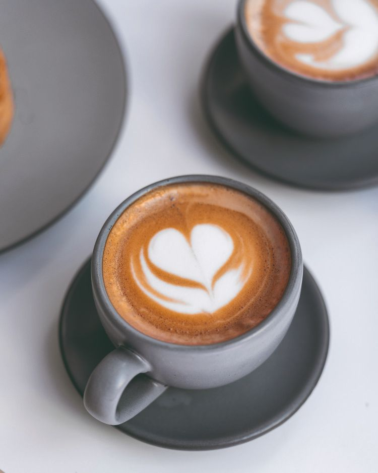 Its #NationalCoffeeDay and nothing gets #NYC going like a morning brew. #WellxDurst brings you some of the best with Australias #gumptioncoffeenyc at #OneFiveOne and Italys @illyUSA at #OneWTC. #DurstPerks #DurstAmenity