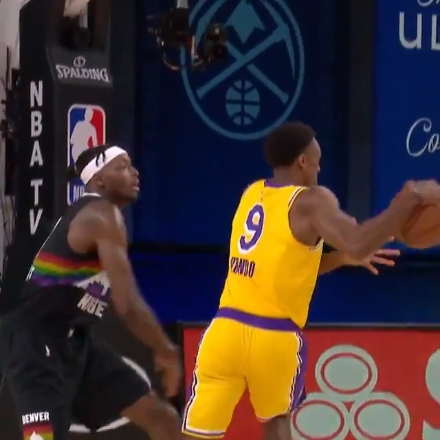 👀🔥 watch the BEST #KumhoHandles of the Conference Finals! #NBAPlayoffs https://t.co/amCGGXEYM2