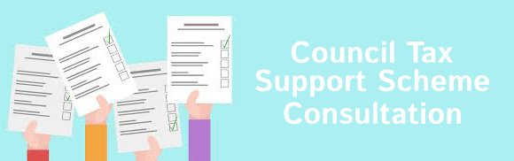 We're asking for your views on our proposed Council Tax Support Scheme for 2021/22.  Due to #COVID19, we're helping more residents this year with Council Tax Support, and therefore the cost of the scheme is increasing.   Visit our online consultation ➡️ https://t.co/6IDrJtaMcH https://t.co/8e6qAfa0La