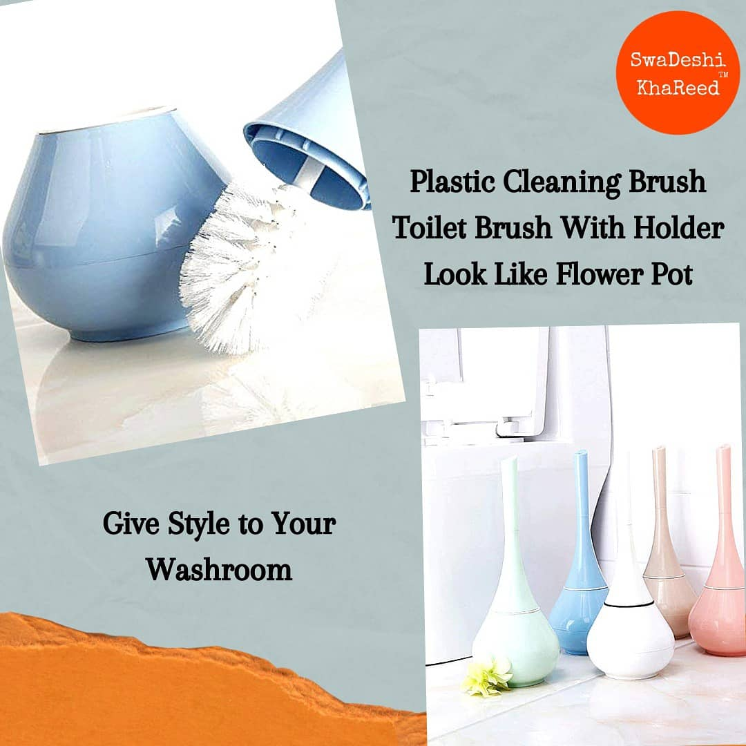 Shop with us home and kitchen products #Swadeshichallenge #VocalForLocal Shop now - https://t.co/RCu094BHwg #flashbackFriday #sale #shopping #MadeInIndia #kitchen #swadeshi #home #AtmanirbharBharat https://t.co/PnBZCErwu2
