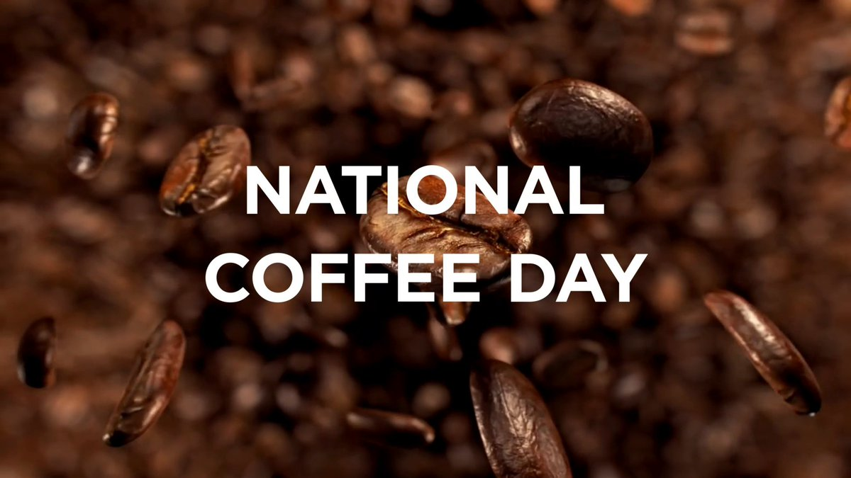 Its #NationalCoffeeDay. #DYK the U.S. imported $5.7B of coffee☕️ in 2019 with $3.5B coming from South & Central America. Most U.S. coffee imports came from Colombia and Brazil, $1.2B & $1.0B respectively. See more trade #data: go.usa.gov/xGvJ4