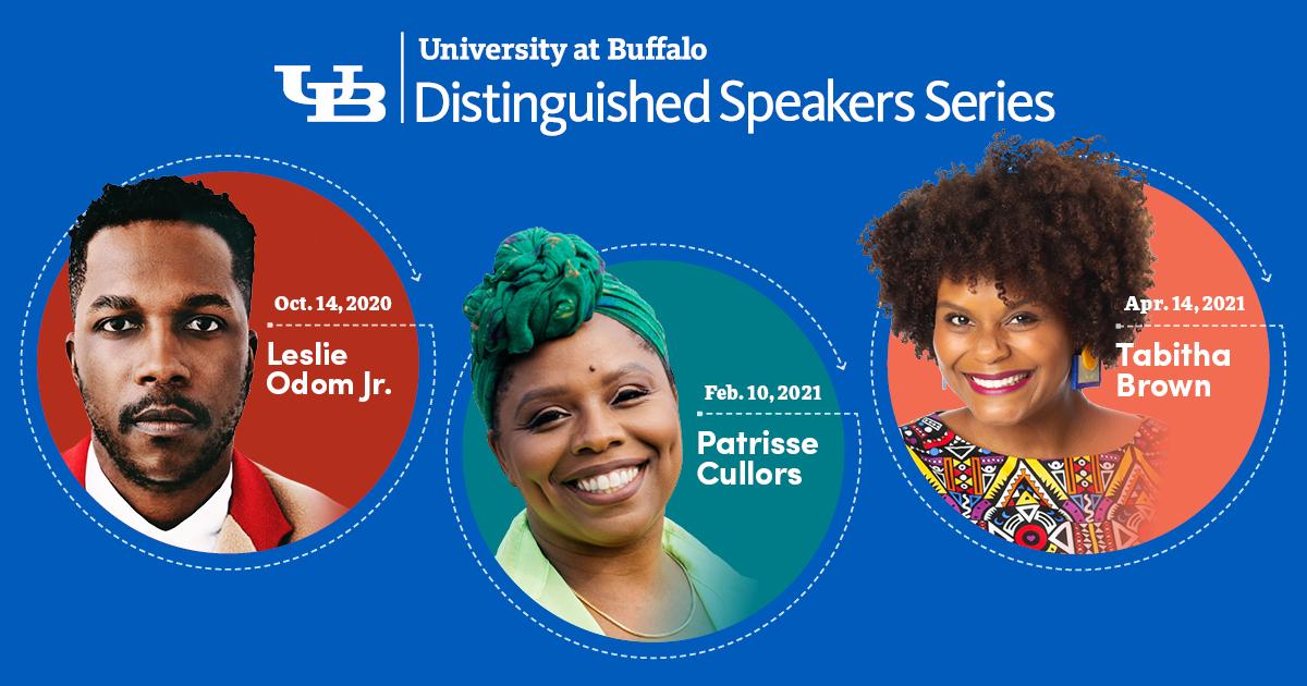 UB Speakers (@UB_speakers)  Twitter