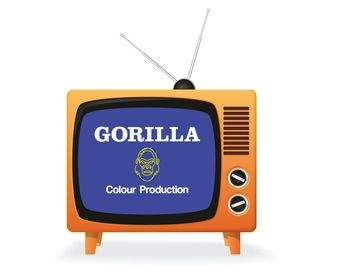 Episode 1 of Gorilla TV tonight HERE at 7.15pm GorillaTelevision.com Feat. Stephen Morris talking @neworder & showing a vintage synth from his collection. Esme from @TheOrielles talks to Jeremy @E_E_ Plus @iamjuliabardo onstage and interviews with @Tim_Burgess & @DJPAULETTE