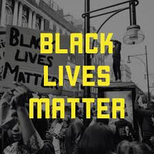 *2 days left till our album drop!* Thank you @CommunityAlbums  for working with our young people to write, sing and produce this song about Black Lives Matter. Here's another teaser trailer for you: https://t.co/RngvBE87WO #blacklivesmatter #communityalbums #royaldocks #newham https://t.co/tVzFosomkT