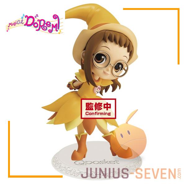 La tarde se endulza gracias a la entrañable #HazukiFujiwara .🥰 Otra integrante de la serie de #Doremi y una de las protagonistas mas destacadas. Y es que ¿cómo sería la vida sin un poco de magia? 😚  https://t.co/rJHRW94hei #OjomajoDoremi #Anime #Manga #MagicalGirl #LittleWitch https://t.co/EpoBUrqE3F