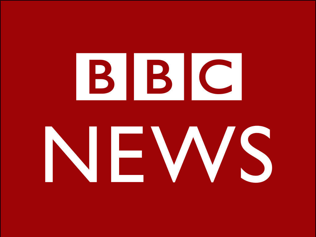 Reuters: #BBC Director General Tim Davie said on Tuesday he would discipline #presenters and #journalists who broke the broadcaster's impartiality rules by airing their own views on #social_media, and could fire them for the most serious breaches. https://t.co/RjugF2bsFV