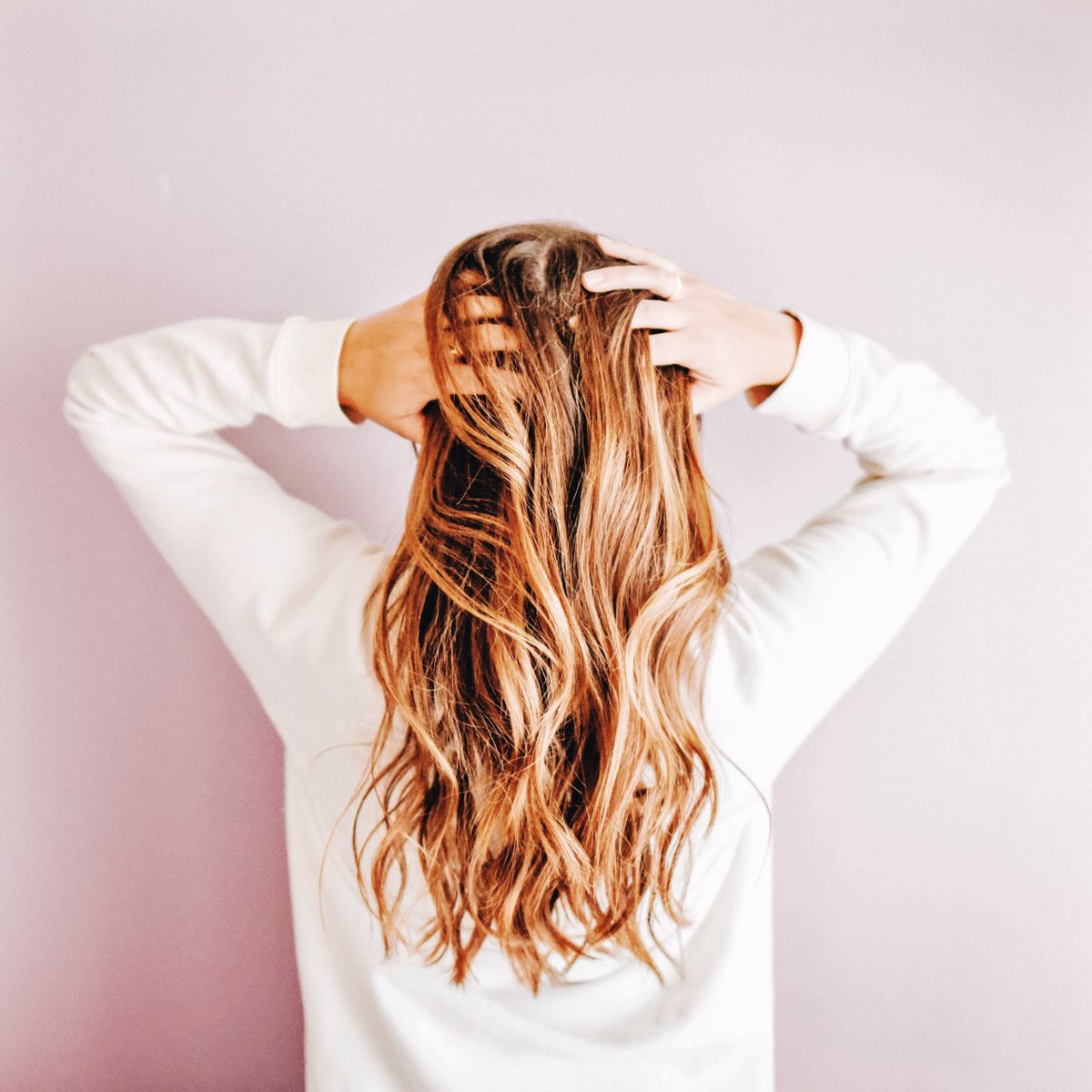 NEW BLOG POST: Postpartum Hair Loss - What You Need to Know  https://t.co/GK0m7osZkR  #postpartum #hairloss https://t.co/dQauVRozxs