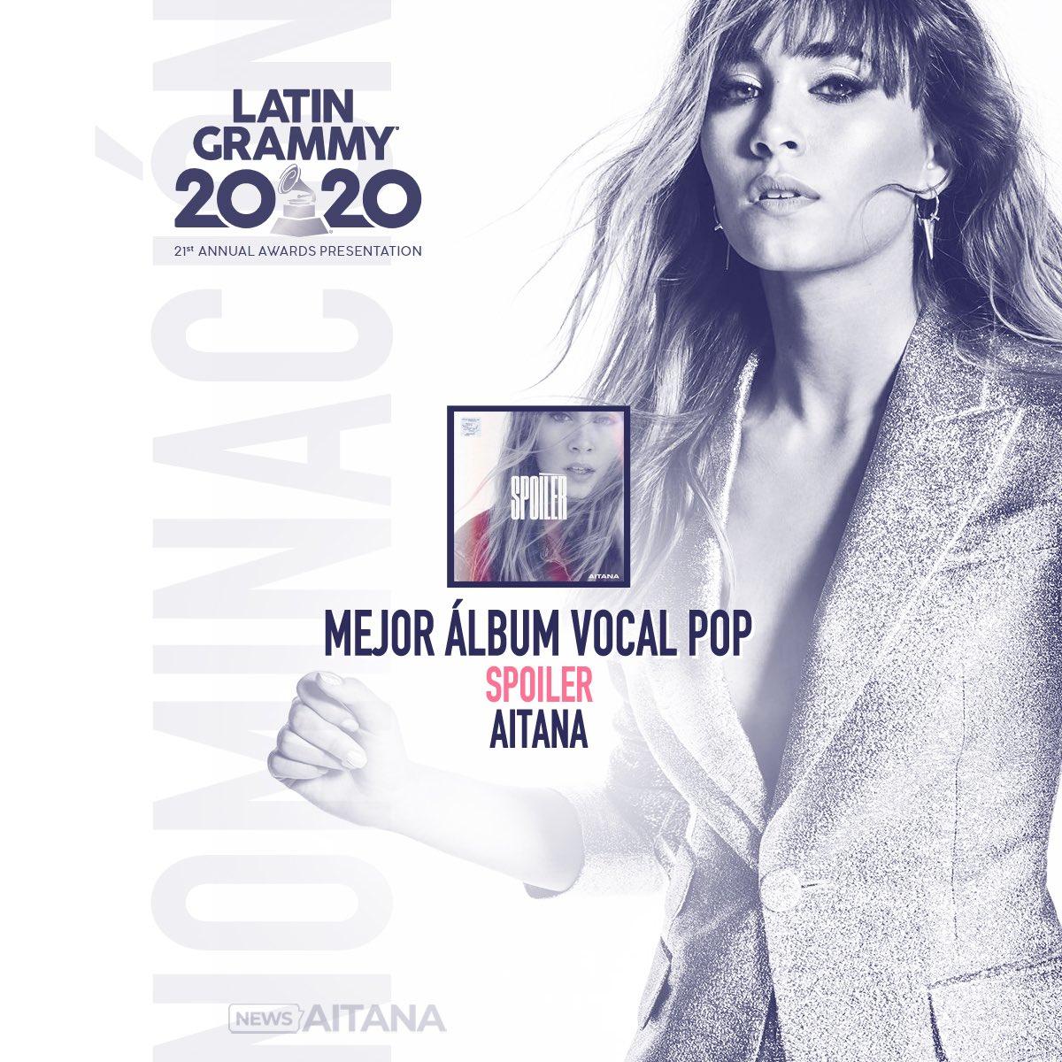 "Aitana >> Single ""Corazón Sin Vida (Feat. Sebastián Yatra)"" - Página 16 EjFdZnFXsAAWQL3?format=jpg&name=medium"