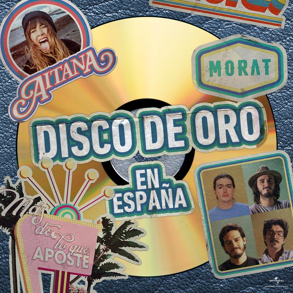 "Aitana >> Single ""Corazón Sin Vida (Feat. Sebastián Yatra)"" - Página 16 EjFkUazWsAMNzx8?format=jpg&name=medium"