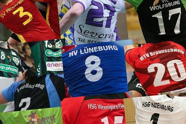 Wir wollen zeigen, dass wir eine Gemeinschaft sind – Zieht Eure Trikots an! 👉 https://t.co/6JIhLmeauB #hvn #handball https://t.co/cOvDfzbbWt