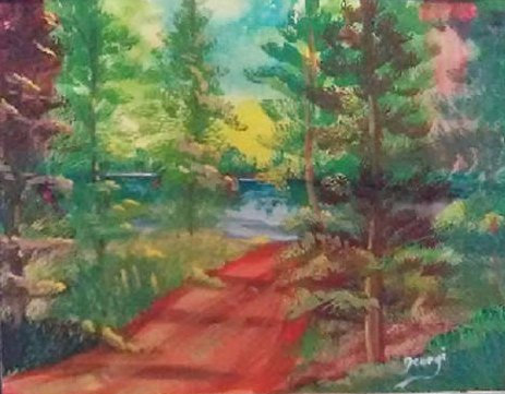 Sharing for Helen Georgi De Soto on Etsy  Really love this, from the Etsy shop PrintedPaintingLady. https://t.co/5qDMfMENLV #etsy #orangesunset #modernwallart #landscapeart #wallpictures #coolposters #livingroomart #watercolorpainting #autumncolors #homewalldecor https://t.co/c7l9sjLXAX