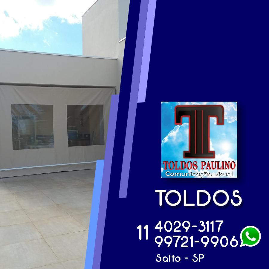 TOLDOS PAULINO Tel.: 11 4029-3117 | 11 99721-9906 Fabricação e instalação de todos os tipos de toldos cortina sob encomenda. Salto – SP .  sigam @toldospaulino  . #toldos #cortinas #shopregional #são #paulo #design #persianas #brasil #impressao #papeldeparede #decoracaocomflores https://t.co/sPtoOyxGYA