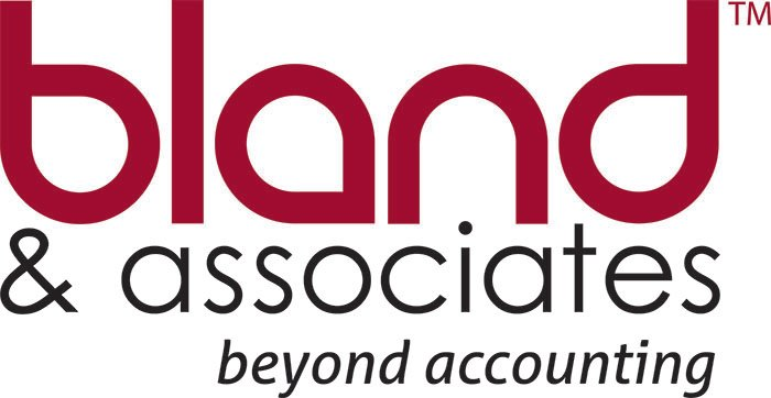 We are pleased to announce that LeadingAge Kansas Bland & Associates to our newest Platinum Premiere Partner. We have contracted with them to assist us on reimbursement analysis and recommendations plus reimbursement-related technical assistance/troubleshooting for members. https://t.co/JzTlGfpWVH