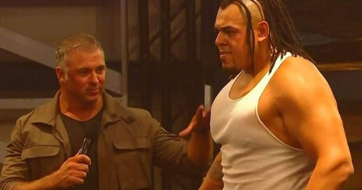 #WWE #Raw Underground Cancelled?, #Retribution Members Quarantined - https://t.co/0v3a3FuiCY #Coronavirus #RawUnderground #SmackDown https://t.co/VTcKcbuOQt
