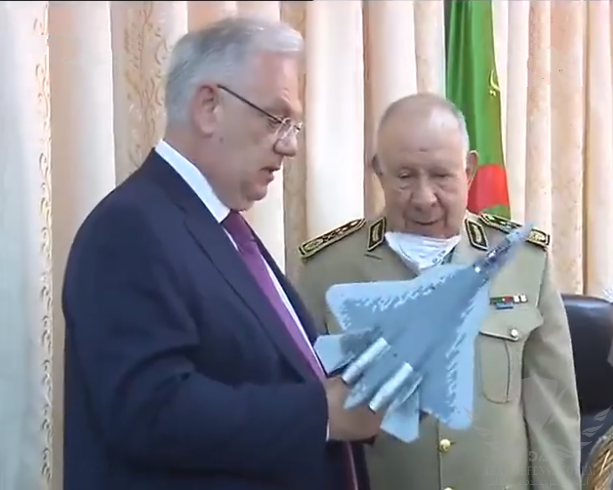 Russia - Algeria military contracts - Page 10 EjFuAZ9XkAAc0ph?format=png&name=small