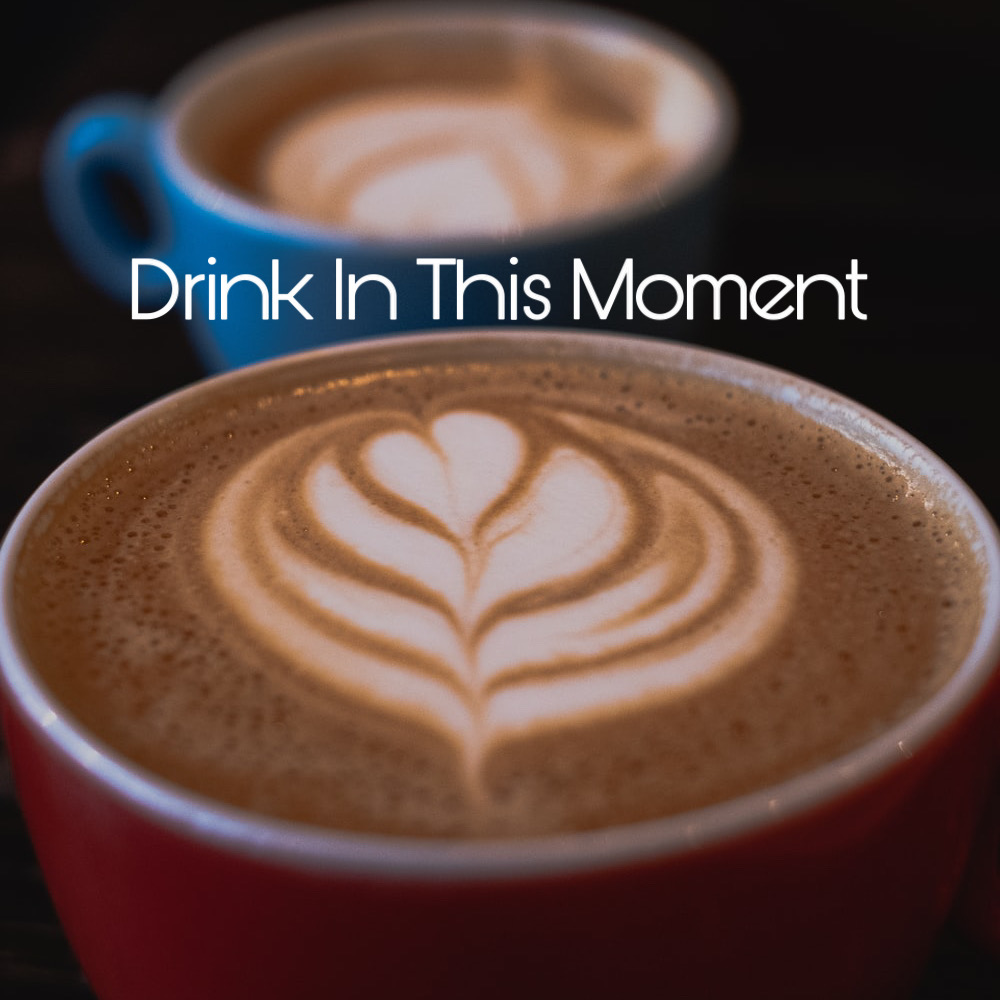 Find All the reasons to Drink In This Moment, friends! Raising a cup with You.  #NationalCoffeeDay  #ThursdayMotivation  #PureEsperanza https://t.co/BD9bTgQlkA