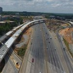 Image for the Tweet beginning: The @GADeptofTrans has awarded contracts
