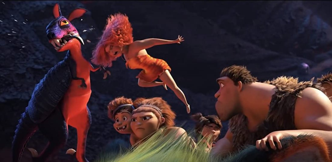 ([''#The Croods: A New Age'']) Full*Movie DOWnload*Free #2020 The Croods: A New Age 2020 FULL Movie English Subtitle 123movie ([''#The Croods: A New Age:::]) Full*Movie Watch*ONline*Free The Croods: A New Age (2020) watch online free #123Movies https://t.co/vBmaBwG8MX