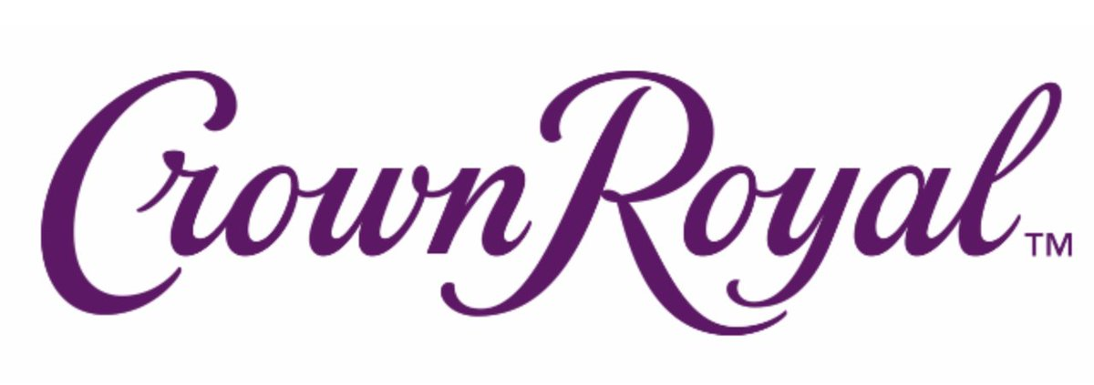 Webinar alert: Learn all about Crown Royal from Director of Whisky Engagement, Stephen Wilson, including how to make the Crown Royal Gold Rush, and get your questions answered in a live Q&A! Register here: https://t.co/uw7x7cGRBz https://t.co/plE0oSzUiY