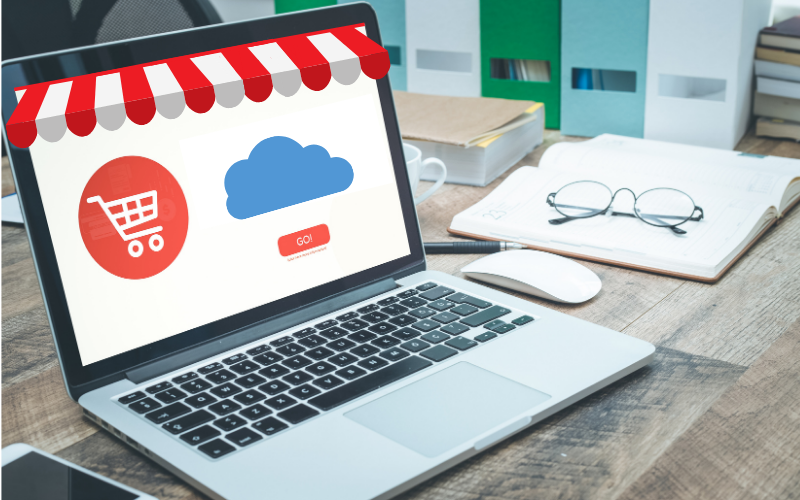 Looking to purchase software through cloud marketplaces? Here are a few tips to keep in mind: https://t.co/5dQr5NFKfZ #cloud #cloudcomputing https://t.co/g1nJGM6nKD