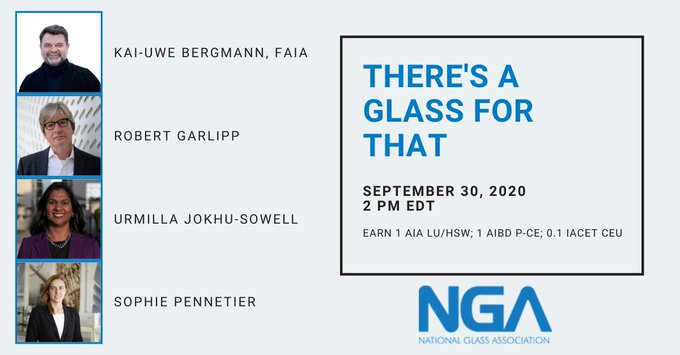 Glass as a material has widespread technological, decorative and practical uses. Learn more tomo....