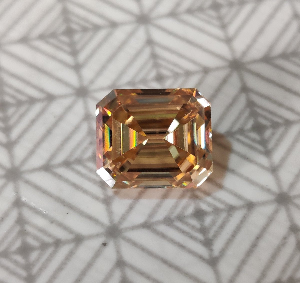 Excited to share the latest addition to my #etsy shop: 3.50 Ct Light Yellow Emerald Cut Loose Moissanite 9.26 X 7.98 X 5.38 mm VVS1 Clarity For Engagement Band, Mother's Day Sale https://t.co/uX5gP5VNQD #yellow #anniversary #valentinesday #emerald #beading #no #yes #ye https://t.co/1zzAiJ5OXe