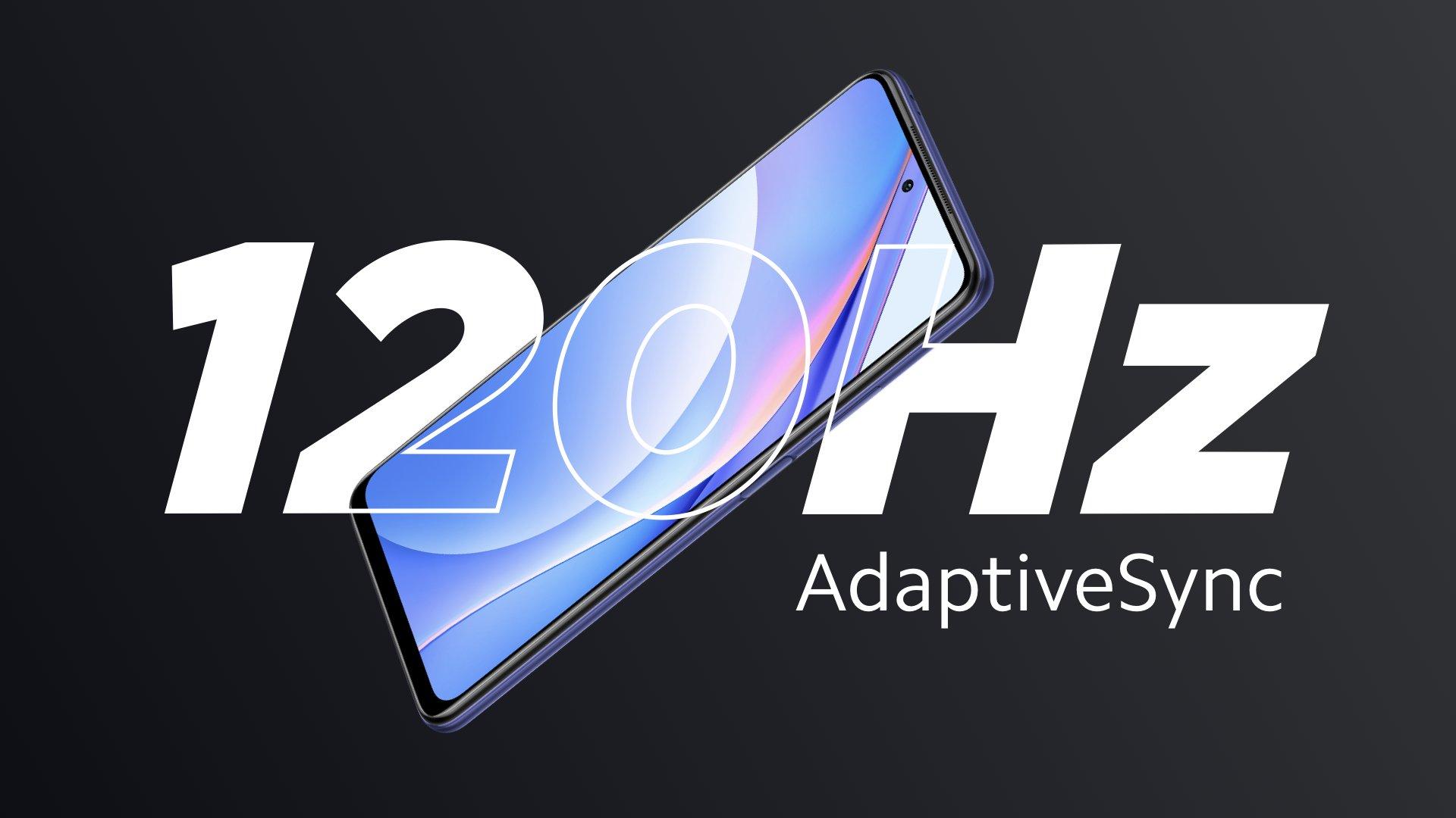 Pantalla Xiaomi Mi 10T Lite