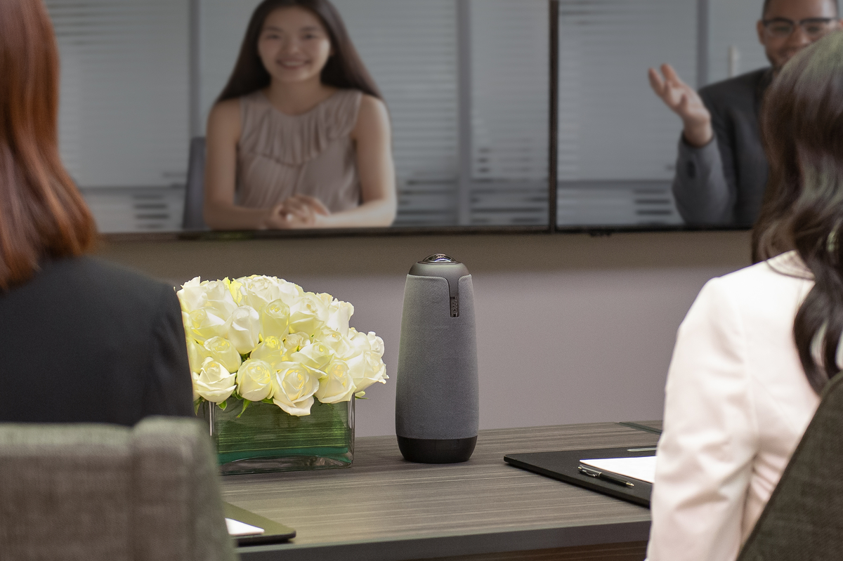 Reconvene with confidence. In this new era of events, we are proud to announce we have enhanced our offerings for gatherings of any sort, creating a new set of safe and healthy hybrid options for meetings and celebrations alike. https://t.co/NYNua2Asxj