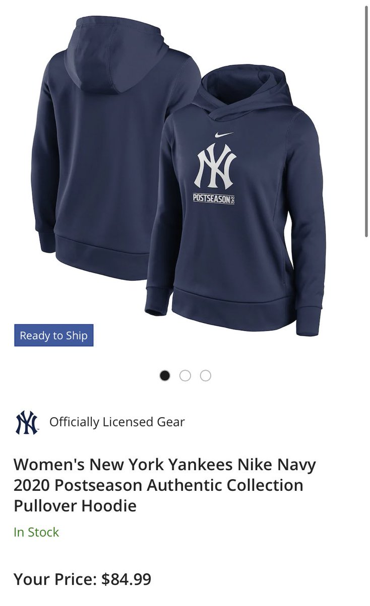 Do I spend $85 on this? Your options are yes or yes https://t.co/s6BzBX9u2p