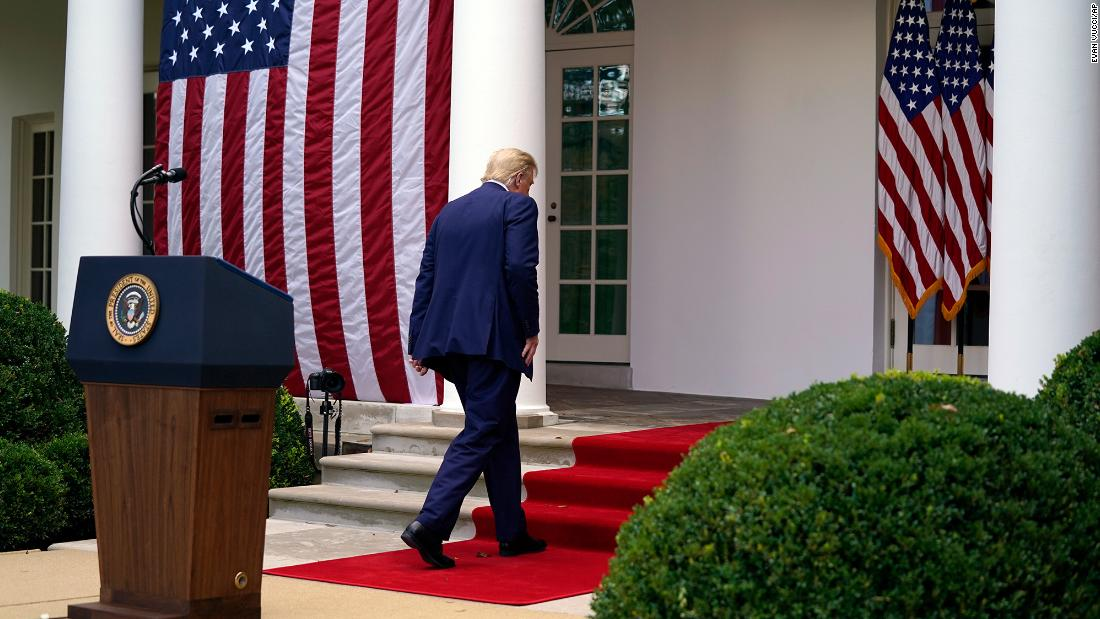 These CEOs in America say Trump failed on coronavirus — and they're backing Biden https://t.co/7yB5TtRsAZ https://t.co/n5KJxXKZN4
