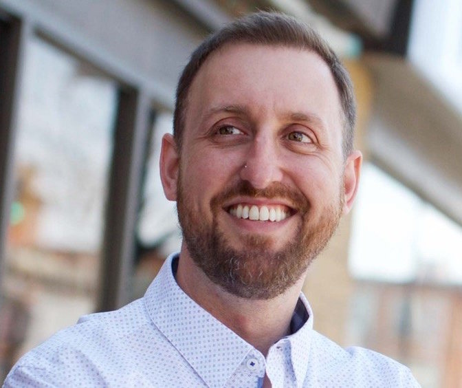 Integrity report suggests Cameron Kroetsch be removed as chair of the LGBTQ Advisory Committee. https://t.co/LVKtHiRR2r via @bayobserver #Hamont #BurlON #CameronKroetsch #LGBTQAdvisoryCommittee #IntegcityCommissioner https://t.co/aWr9tdl41k