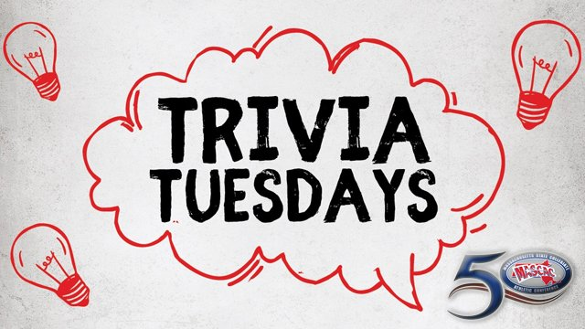 It is the best time of the day...a new round of #MASCAC50 trivia Tuesday. Today's question...In 2011, the Fall All-Academic team had how many total student-athletes on it and which school had the most? #TriviaTuesday https://t.co/6Ab7qIfleL