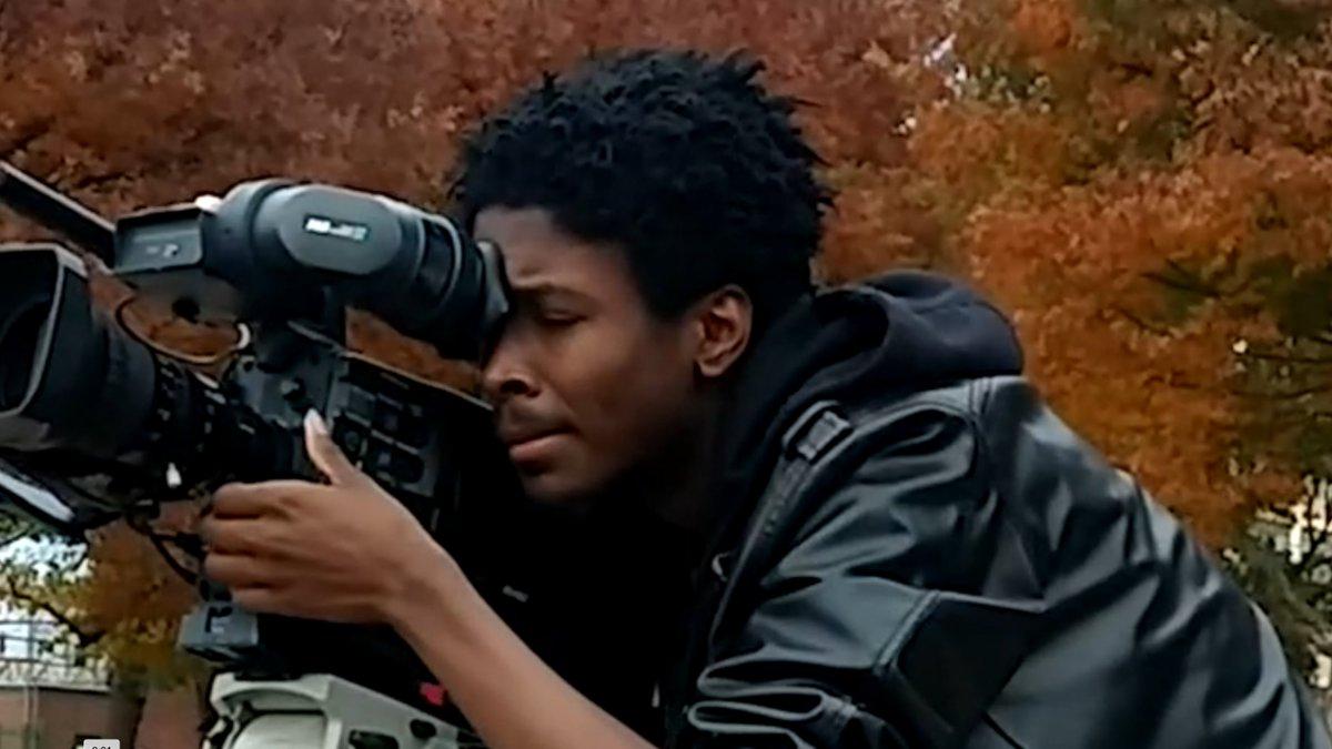 "Watch the broadcast debut of ""Finding Elijah"" dir. by Yolonda Johnson-Young tonight on @whyy  7:30pm EST Tues. Sept. 29th. https://t.co/9MAhwM4ny4 #indiefilm @scribe @gpfo @Reelblack @tinseltine @pabj @NABJ @Philasunnews @AlexHolleyFOX29 @PresenteMedia   @elijah_movie @IDAorg https://t.co/VvH2Gd6W7y"