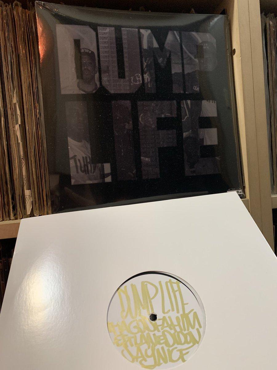 #THAGODFAHIM  #HIPHOP #VINYL #COLLECTION  #Rap #Beats #Music #Art #Culture #VinylCollection #VinylCollector #RecordCollection #RecordCollector #VinylJunkie  #VinylCollectionPost #VinylCommunity #VinylRecord #turntable #vinylrecords #dj #vinyladdict #goodmusic https://t.co/MNm02HOglc