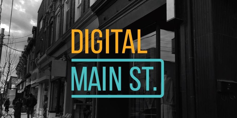 Hamilton Small Businesses get assistance to adopt online technologies https://t.co/DPaokC1SFX via @bayobserver #Hamont #BurlOn #DigitalMainStreet #FedDevOntario https://t.co/Eqhf053EUw