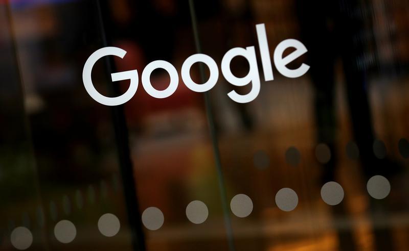 Google looks to expand London office footprint: The Times https://t.co/e6yZ8M2Azr https://t.co/2T0wWVEmls