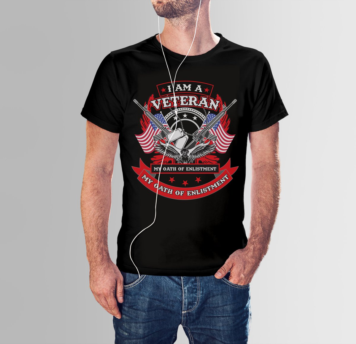 This is My another Fishing T-shirt design for my Clint. For Your design please  Visit here: https://t.co/ipvBX4i15p  #WDWFALLINMV #NationalCoffeeDay #Dembele #BUMP #JusticeForManishaValmiki #ポケモン #Ryeowook #2MHugForBright #Titans #chan #アカシア #USA #Veterans #Barry #Jenkins https://t.co/j9IHM5hDiX
