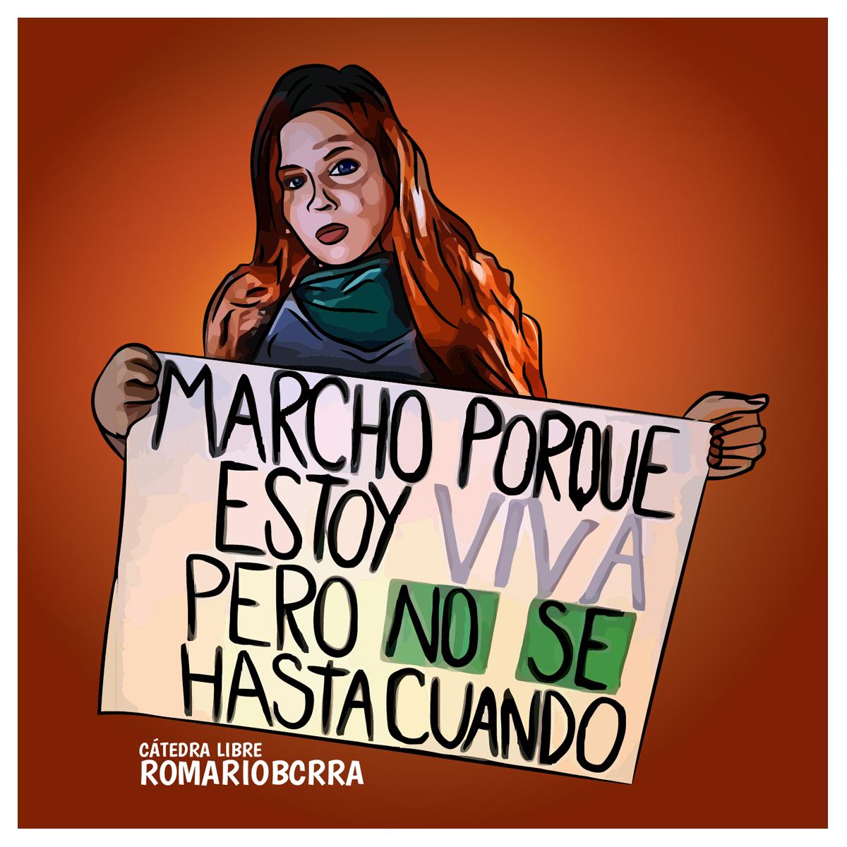 #colombia #noticias #protestas #violencia #paz #dictadura #sucesos #inseguridad #asesinó #masacres #ejército #periodismo #ultimahora #colombia #bogota #corrupcion #estudiantes #policia #noalaguerradeduqueyuribe #arte #politica #dibujos #opinion #critica #justicia #libertad #uribe https://t.co/FJzQs0OnTs