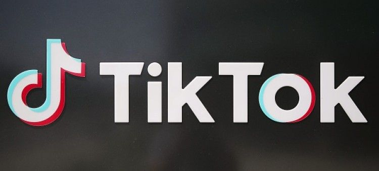 Check out our co-founder, Justin Kline's recent article on how to increase sales with TikTok influencers: https://t.co/jrleMQyEeQ #influencermarketing #influencers #TikTok https://t.co/gmcU5TRI3R