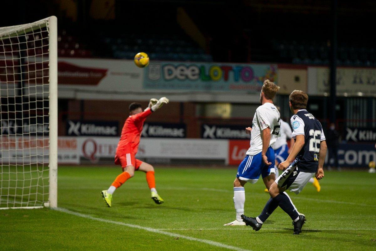 Dundee Football Club