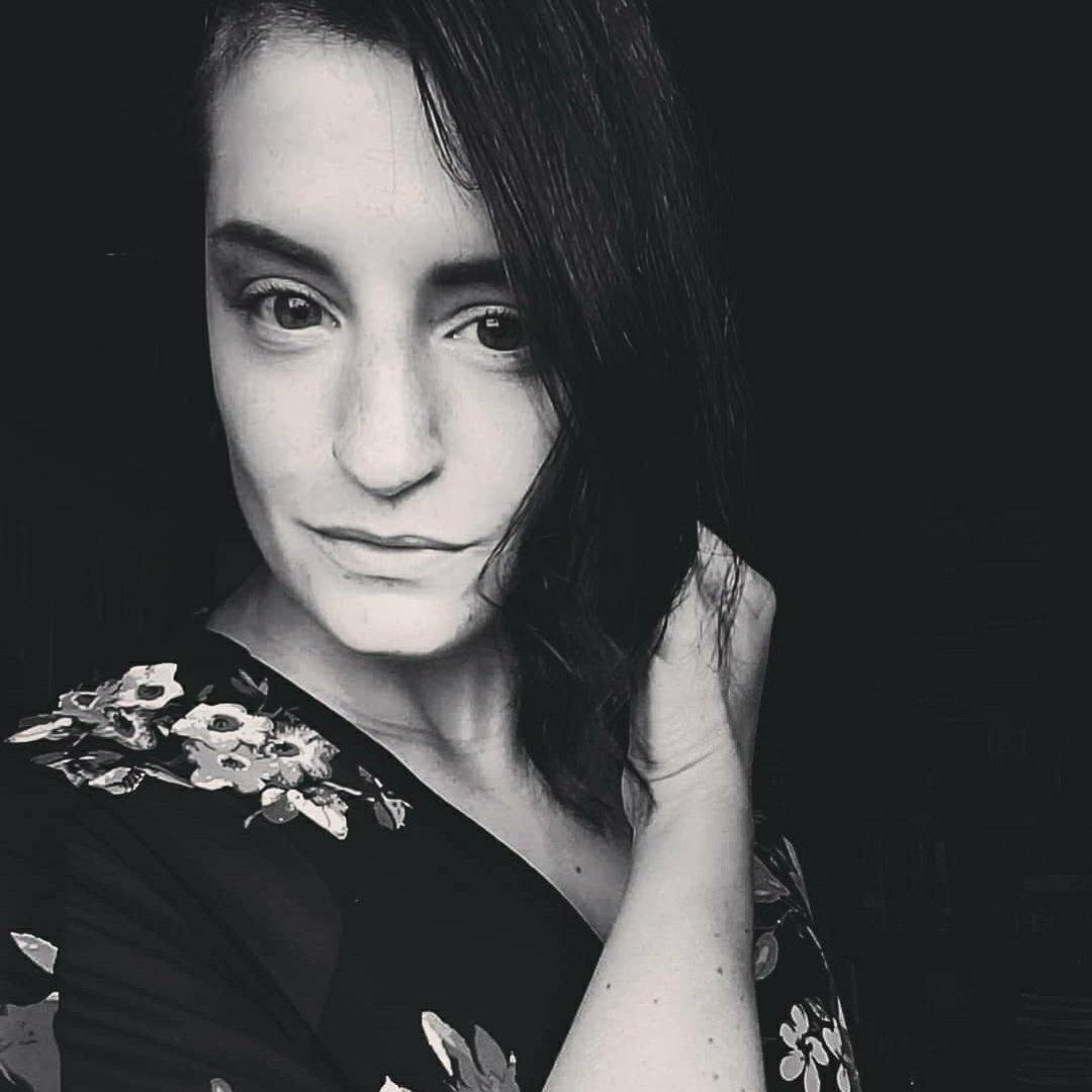 🦇 Let's get a lil spooky 🦇 #NewProfilePic https://t.co/qjxCeljTQA