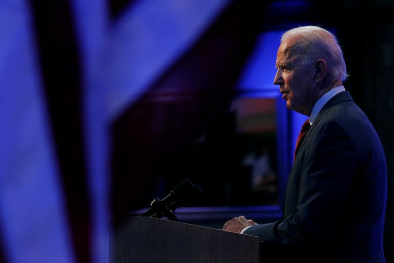 Factbox: How a Biden presidency would transform the U.S. energy landscape https://t.co/6VYaxwoA0q https://t.co/5pRVbCTNQC