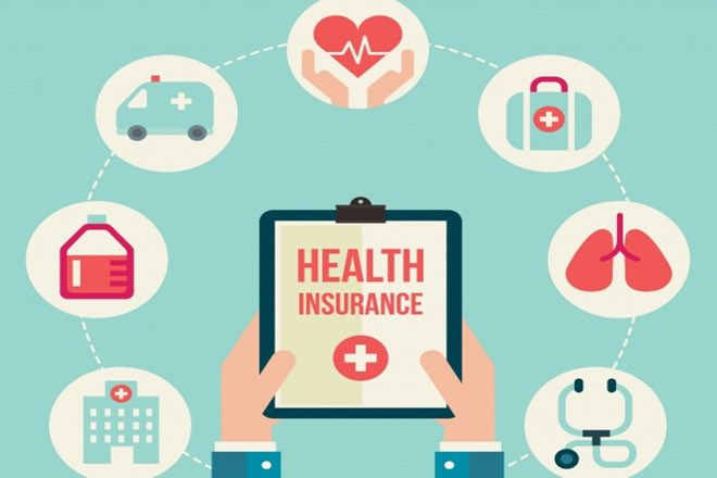 Private insurers need real competition to ensure they have incentive to provide affordable, quality coverage to every American.3/11  #DemPartyPlatform  #PublicOption  #Healthcare