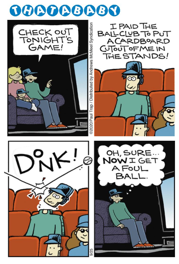PLAY BALL!  #thatababy https://t.co/mAhZE4pBKR @rickett_chris @KopechDad @Stowydad @CarlSkanberg   @richardjwolf @bobbyminor #MLBplayoffs #baseball #twins #astros #dodgers #yankees #sox #brewers #padres https://t.co/u4t1M58Zbe