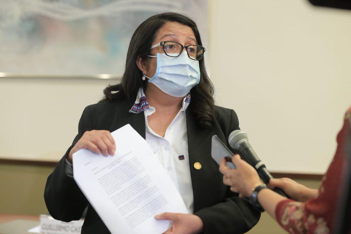 test Twitter Media - La ministra de Educación, Claudia Ruiz, indicó que trabajan en las medidas para la reapertura de clases 2021, las cuales contarán con el acompañamiento del Ministerio de Salud. Sus declaraciones también fuero proporcionadas por la Presidencia. https://t.co/PMr68Gj210