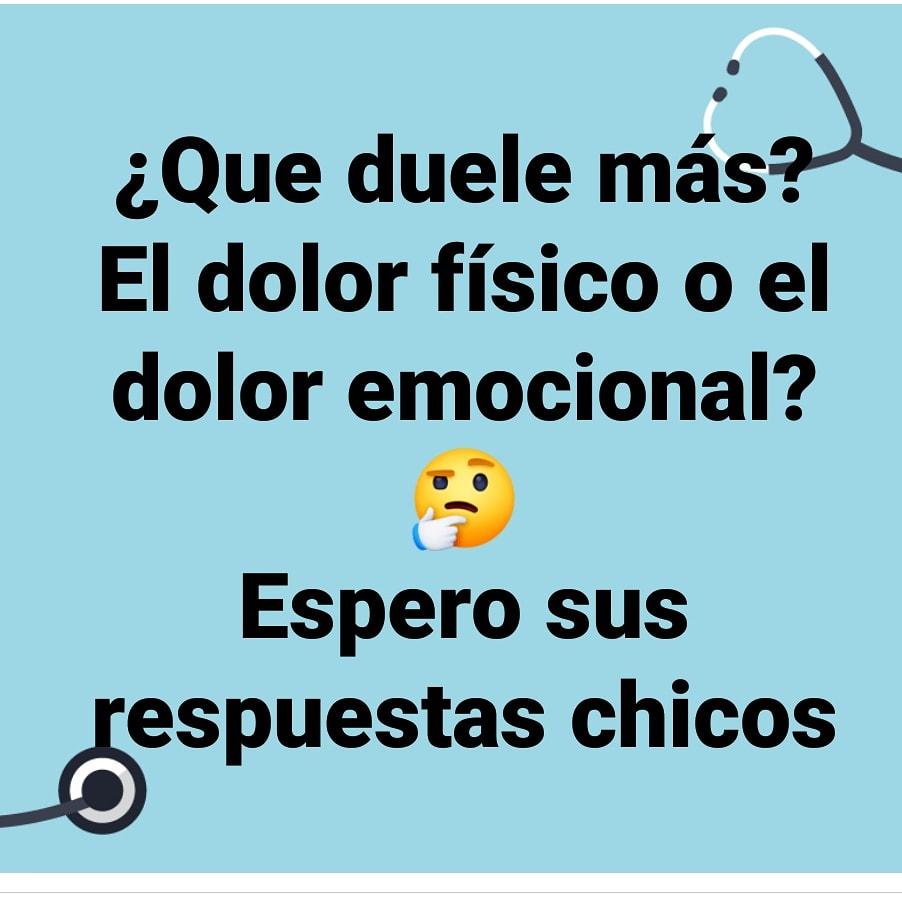Chicos buenas noches les dejo una pregunta para ustedes, espero sus respuestas 🤗🤗 #Psicologia  #emociones  #Encuesta  #Pensamiento https://t.co/TCK4r8zkQY