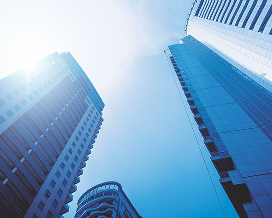 Commercial Real Estate: What to Invest in Today  https://t.co/mhjT5rKi9i #commercialrealestate #investing https://t.co/fnk5mvQ5Ce