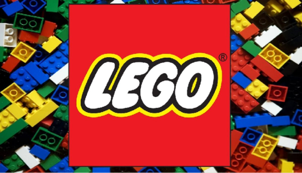FREE Mario Mushroom Lego gift for Central Milton Keynes employees when you spend £40 on Super Mario @LEGO_Group Midsummer Place Milton Keynes, from 1st until 12th October 2020.   Simply download the #MyMiltonKeynes app & claim via #MyRewards https://t.co/Jht9KX6Fku